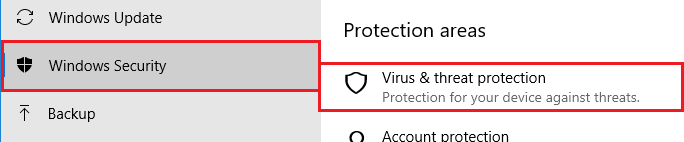 WindowsSecurity.PNG