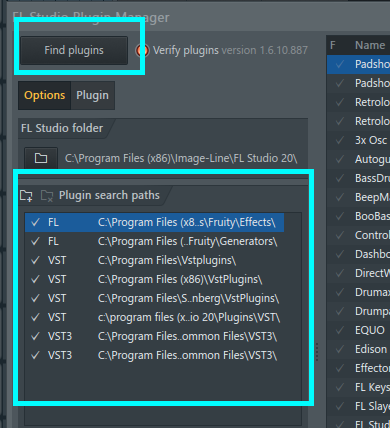 Plugin_Manager.PNG