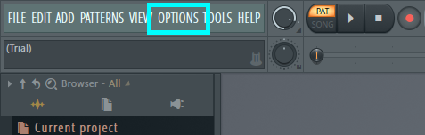 FL Studio: Where are my LABS Plug-Ins? (Windows) – Support