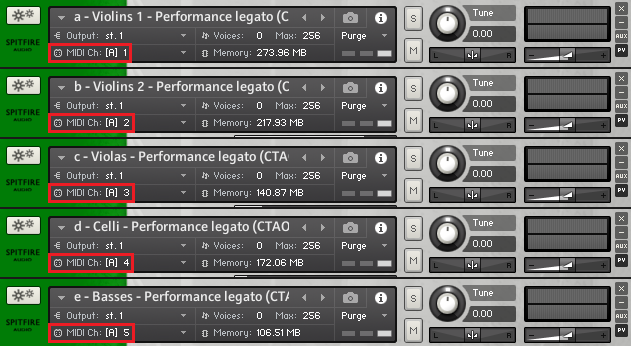 Violin Vst For Cubase